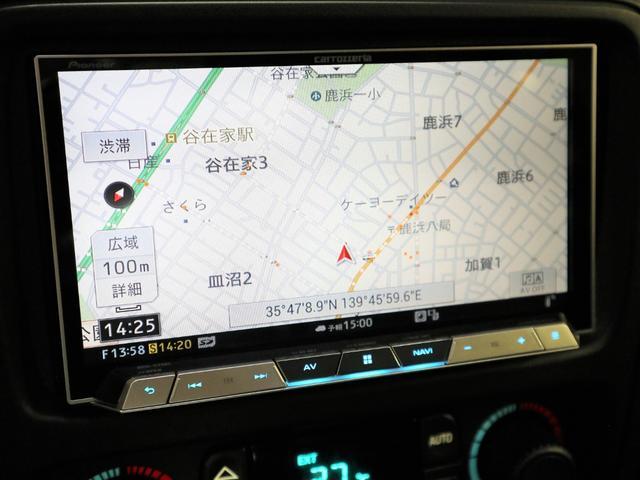 「シボレー」「シボレー トレイルブレイザー」「SUV・クロカン」「東京都」の中古車19