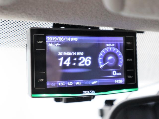 「シボレー」「シボレー トレイルブレイザー」「SUV・クロカン」「東京都」の中古車23