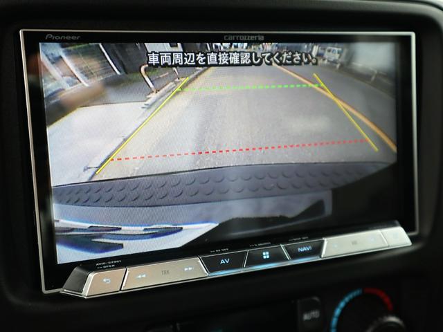 「シボレー」「シボレー トレイルブレイザー」「SUV・クロカン」「東京都」の中古車26