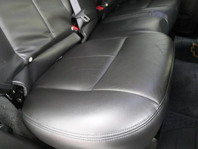 「シボレー」「シボレー トレイルブレイザー」「SUV・クロカン」「東京都」の中古車38