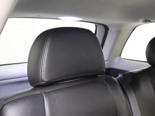 「シボレー」「シボレー トレイルブレイザー」「SUV・クロカン」「東京都」の中古車40