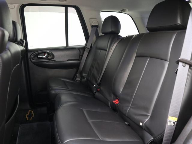 「シボレー」「シボレー トレイルブレイザー」「SUV・クロカン」「東京都」の中古車41