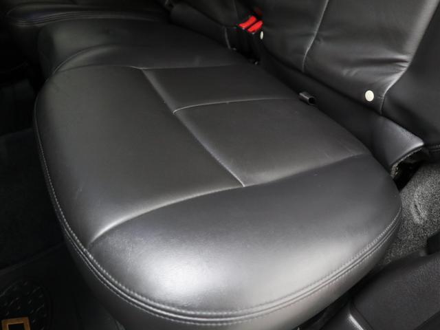「シボレー」「シボレー トレイルブレイザー」「SUV・クロカン」「東京都」の中古車42