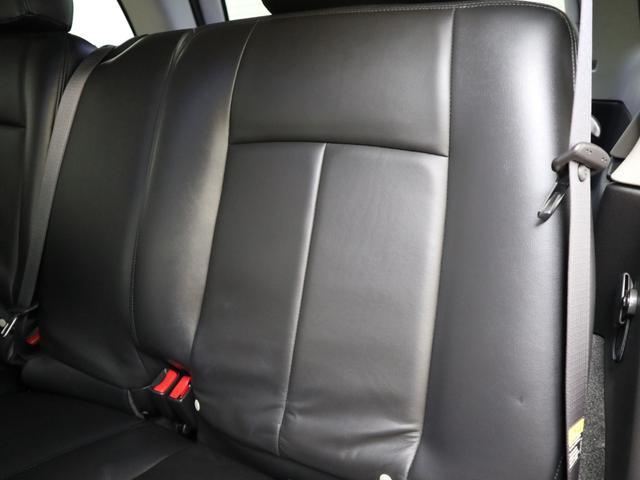 「シボレー」「シボレー トレイルブレイザー」「SUV・クロカン」「東京都」の中古車43