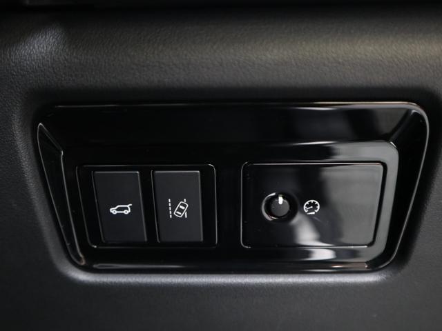 「ジャガー」「ジャガー Fペース」「SUV・クロカン」「東京都」の中古車16