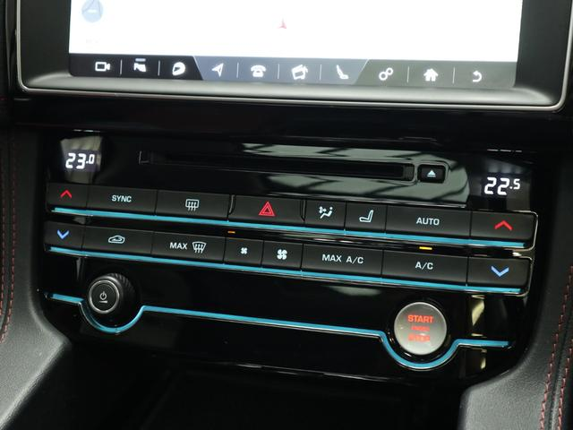 「ジャガー」「ジャガー Fペース」「SUV・クロカン」「東京都」の中古車18