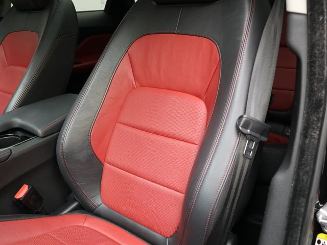 「ジャガー」「ジャガー Fペース」「SUV・クロカン」「東京都」の中古車32