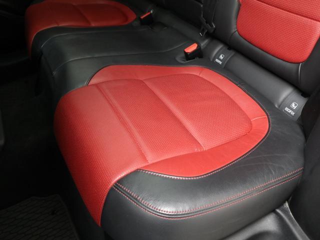 「ジャガー」「ジャガー Fペース」「SUV・クロカン」「東京都」の中古車35