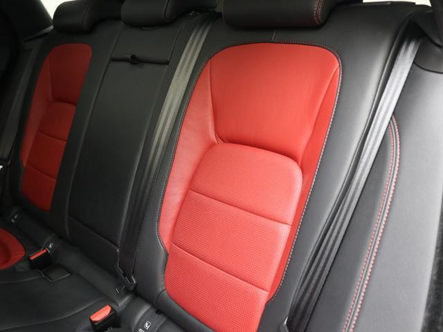 「ジャガー」「ジャガー Fペース」「SUV・クロカン」「東京都」の中古車36