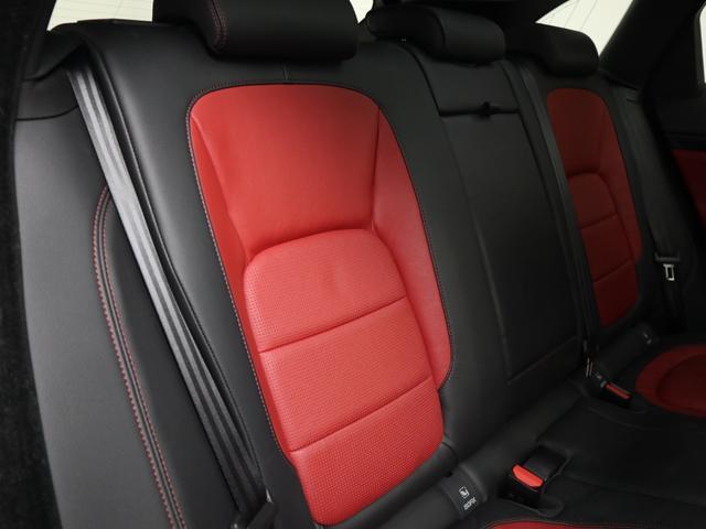 「ジャガー」「ジャガー Fペース」「SUV・クロカン」「東京都」の中古車40