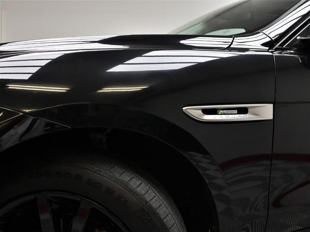 「ジャガー」「ジャガー Fペース」「SUV・クロカン」「東京都」の中古車43