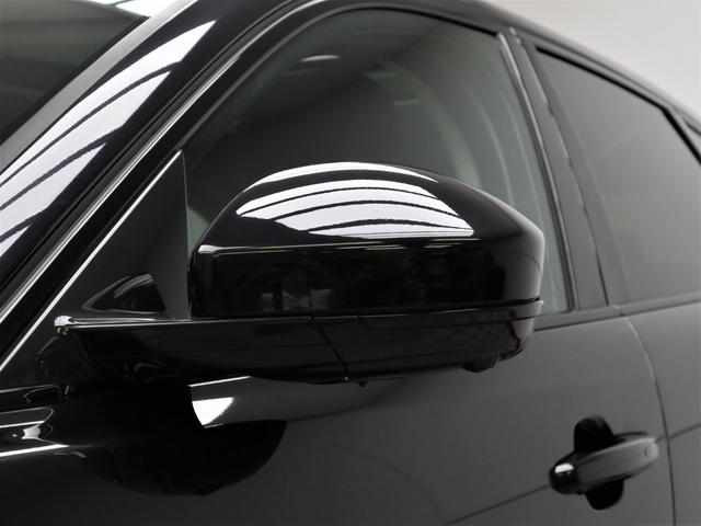 「ジャガー」「ジャガー Fペース」「SUV・クロカン」「東京都」の中古車44