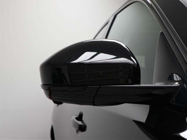 「ジャガー」「ジャガー Fペース」「SUV・クロカン」「東京都」の中古車55