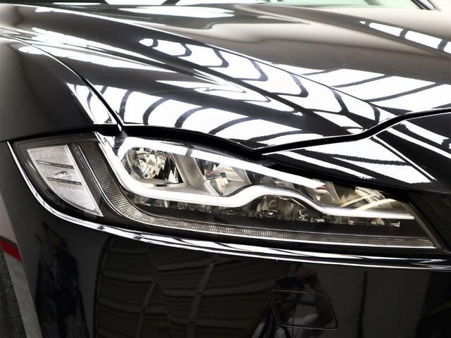 「ジャガー」「ジャガー Fペース」「SUV・クロカン」「東京都」の中古車62