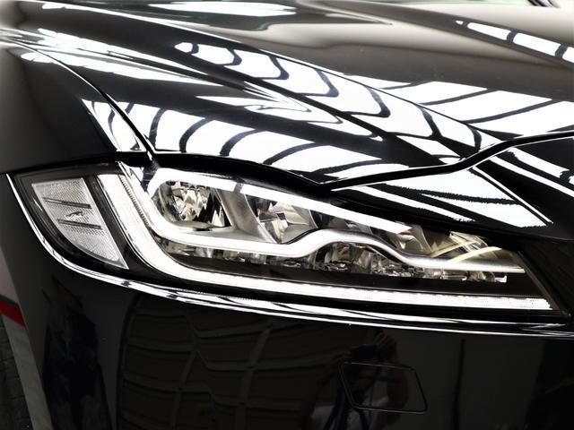「ジャガー」「ジャガー Fペース」「SUV・クロカン」「東京都」の中古車63