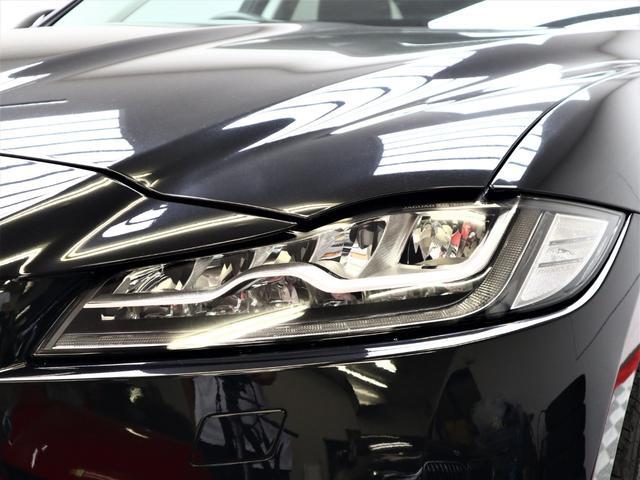 「ジャガー」「ジャガー Fペース」「SUV・クロカン」「東京都」の中古車65