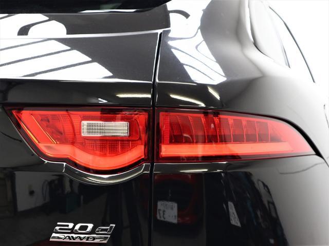 「ジャガー」「ジャガー Fペース」「SUV・クロカン」「東京都」の中古車72