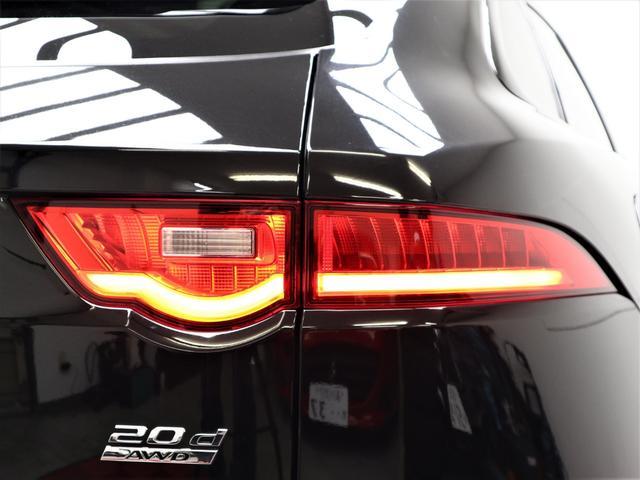 「ジャガー」「ジャガー Fペース」「SUV・クロカン」「東京都」の中古車73