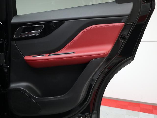 「ジャガー」「ジャガー Fペース」「SUV・クロカン」「東京都」の中古車75