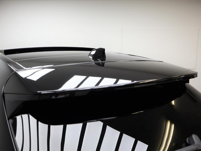 「ジャガー」「ジャガー Fペース」「SUV・クロカン」「東京都」の中古車78