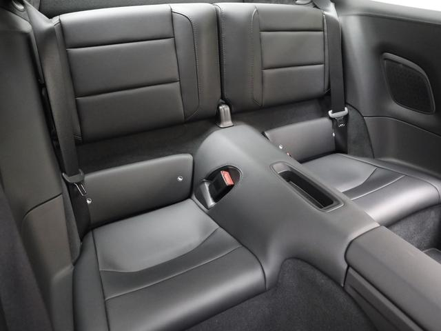 911ターボS スポクロ 黒革  エントリードライブ(9枚目)