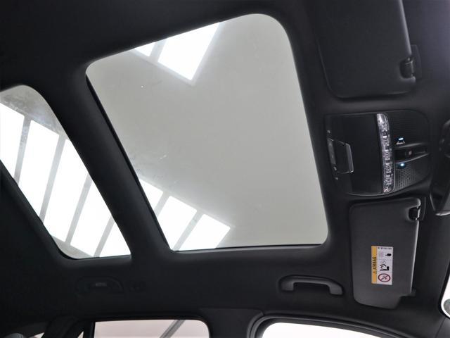 「その他」「メルセデスAMG」「SUV・クロカン」「東京都」の中古車11