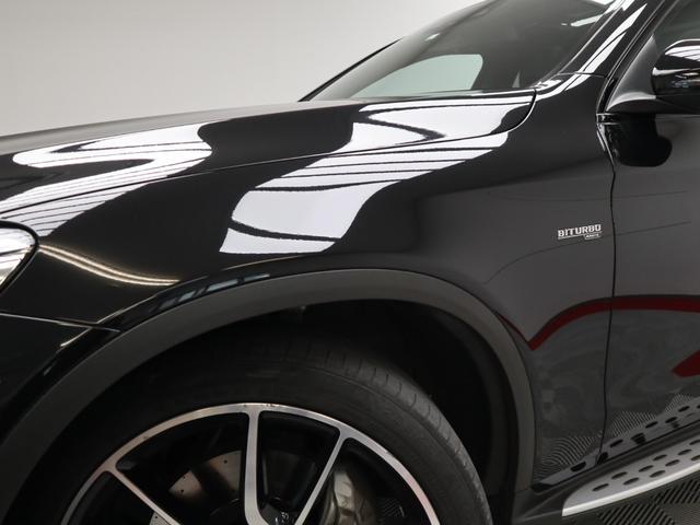 「その他」「メルセデスAMG」「SUV・クロカン」「東京都」の中古車50