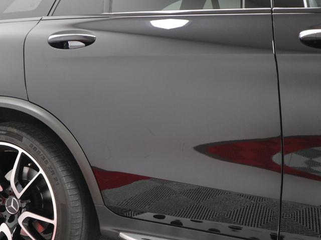 「その他」「メルセデスAMG」「SUV・クロカン」「東京都」の中古車60