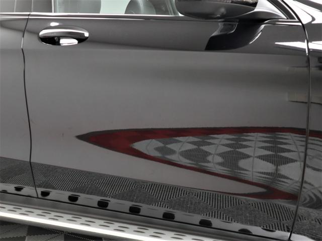 「その他」「メルセデスAMG」「SUV・クロカン」「東京都」の中古車61