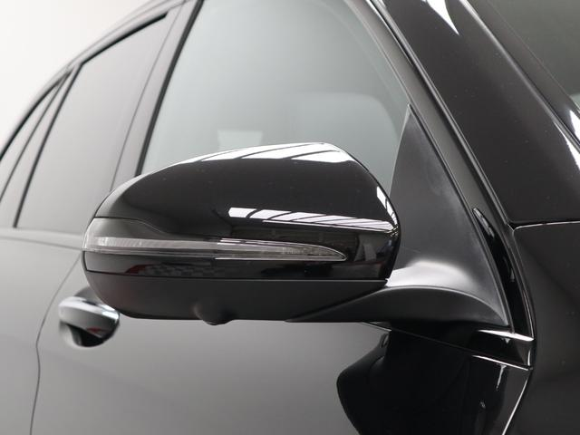 「その他」「メルセデスAMG」「SUV・クロカン」「東京都」の中古車62