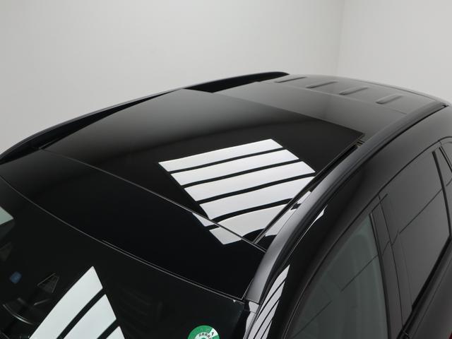 「その他」「メルセデスAMG」「SUV・クロカン」「東京都」の中古車65