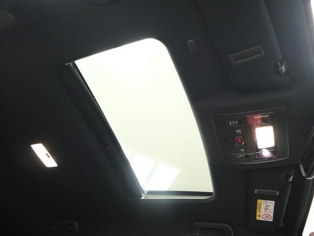 NX300 Fスポーツ 360カメラ SR 赤革 3眼LED(11枚目)