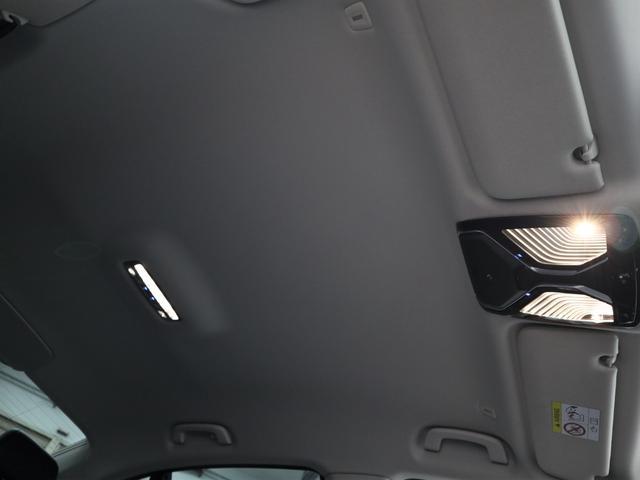 740i サラウンドビュー ディスプレイキー ジェスチャーコントロール インテリジェントセーフティ ACC ナビフルセグ PDC ソフトクローズ シートヒーターエアコン リフター LEDヘッドライト ETC(11枚目)