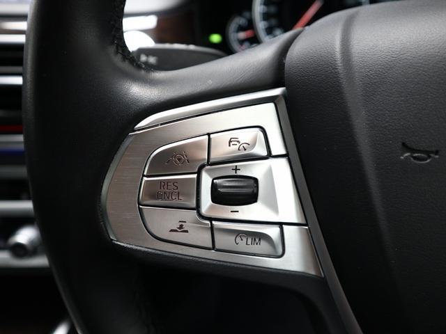 740i サラウンドビュー ディスプレイキー ジェスチャーコントロール インテリジェントセーフティ ACC ナビフルセグ PDC ソフトクローズ シートヒーターエアコン リフター LEDヘッドライト ETC(14枚目)