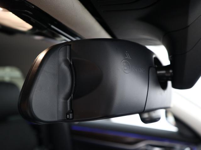 740i サラウンドビュー ディスプレイキー ジェスチャーコントロール インテリジェントセーフティ ACC ナビフルセグ PDC ソフトクローズ シートヒーターエアコン リフター LEDヘッドライト ETC(25枚目)