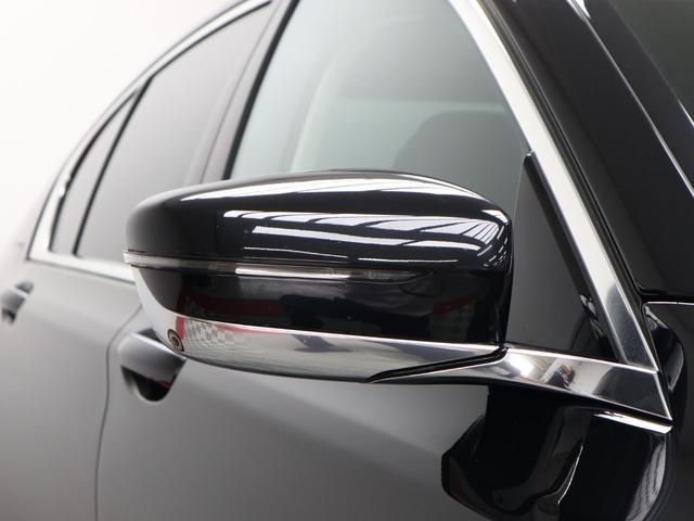 740i サラウンドビュー ディスプレイキー ジェスチャーコントロール インテリジェントセーフティ ACC ナビフルセグ PDC ソフトクローズ シートヒーターエアコン リフター LEDヘッドライト ETC(57枚目)