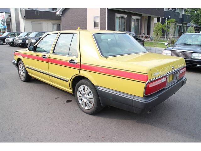 「日産」「セドリック」「セダン」「千葉県」の中古車6