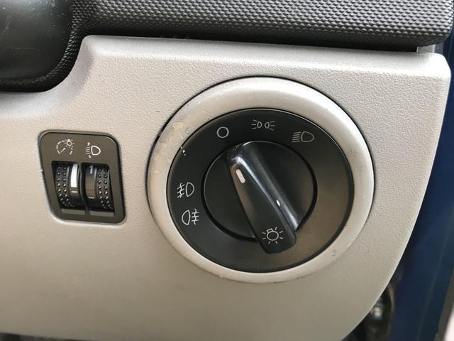 フォルクスワーゲン VW ニュービートル フロア4AT 記録簿 パワステ