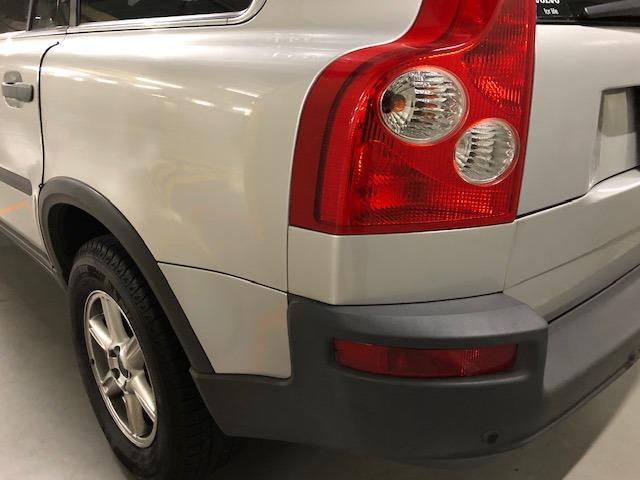 「ボルボ」「ボルボ XC90」「SUV・クロカン」「東京都」の中古車6