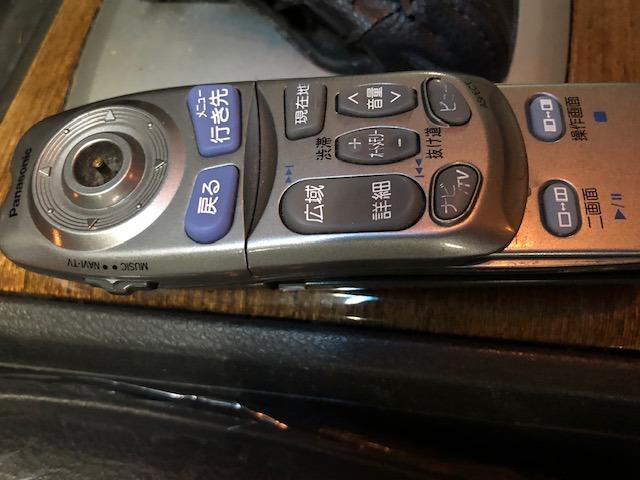 「ボルボ」「ボルボ XC90」「SUV・クロカン」「東京都」の中古車15