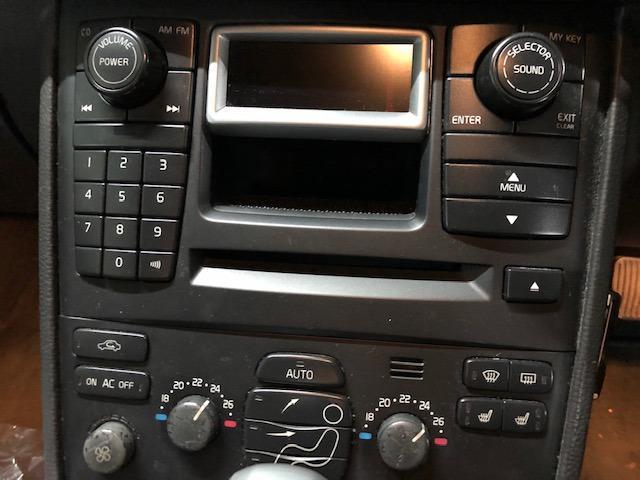 「ボルボ」「ボルボ XC90」「SUV・クロカン」「東京都」の中古車18
