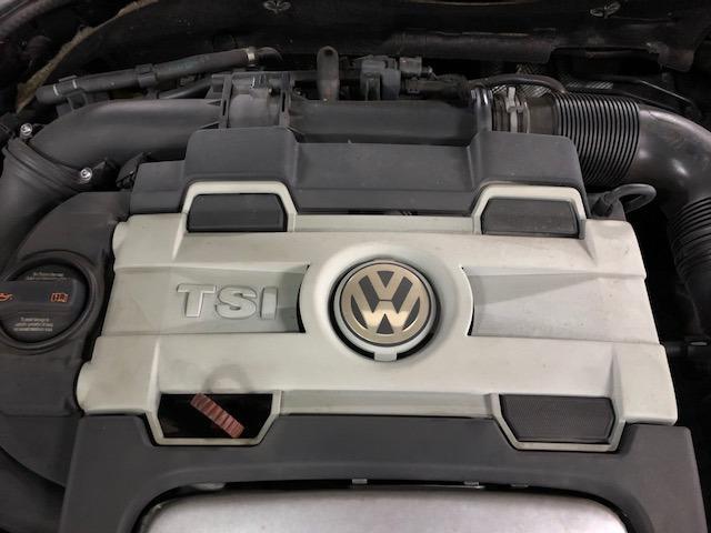 「フォルクスワーゲン」「VW ゴルフヴァリアント」「ステーションワゴン」「東京都」の中古車12