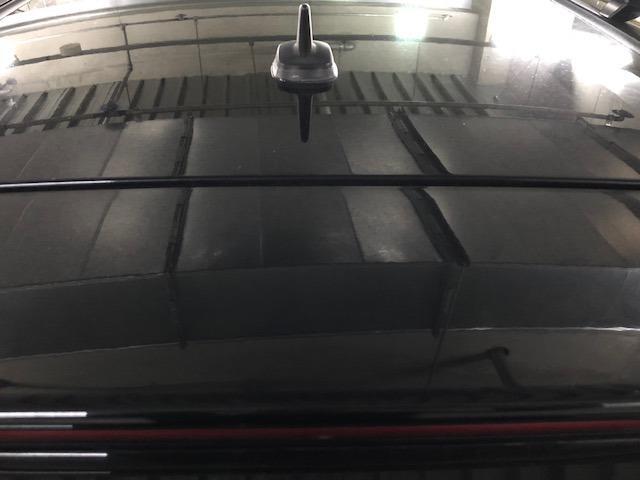 「フォルクスワーゲン」「VW ゴルフヴァリアント」「ステーションワゴン」「東京都」の中古車14