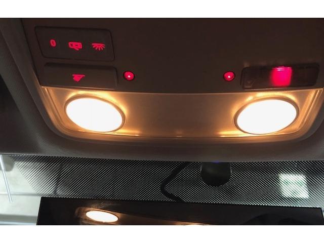「フォルクスワーゲン」「VW ゴルフヴァリアント」「ステーションワゴン」「東京都」の中古車20