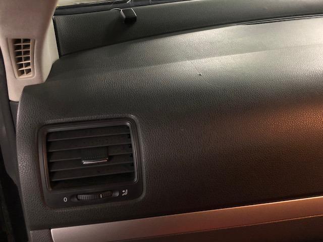 「フォルクスワーゲン」「VW ゴルフヴァリアント」「ステーションワゴン」「東京都」の中古車24