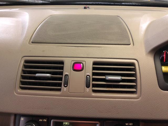 「ボルボ」「ボルボ XC90」「SUV・クロカン」「東京都」の中古車3