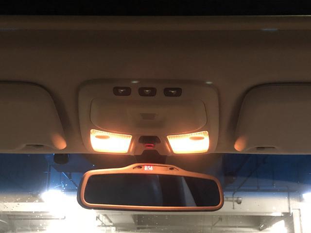 「ボルボ」「ボルボ XC90」「SUV・クロカン」「東京都」の中古車5
