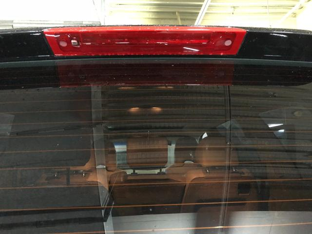 「ボルボ」「ボルボ XC90」「SUV・クロカン」「東京都」の中古車7