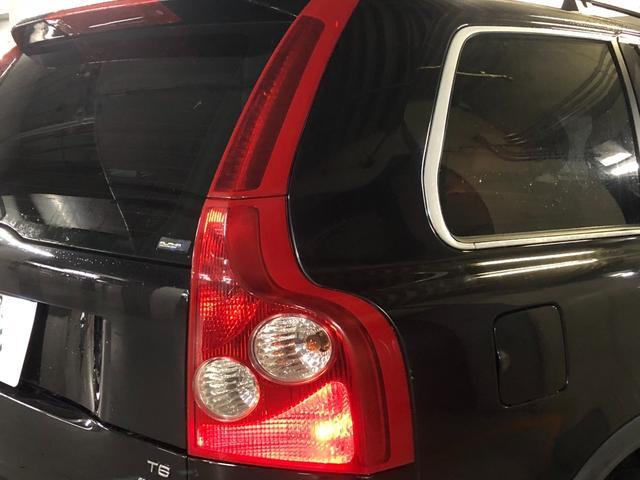 「ボルボ」「ボルボ XC90」「SUV・クロカン」「東京都」の中古車11