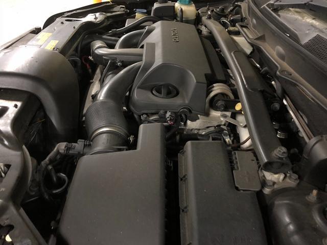 「ボルボ」「ボルボ XC90」「SUV・クロカン」「東京都」の中古車14